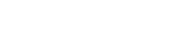Horizon Thailand Logo