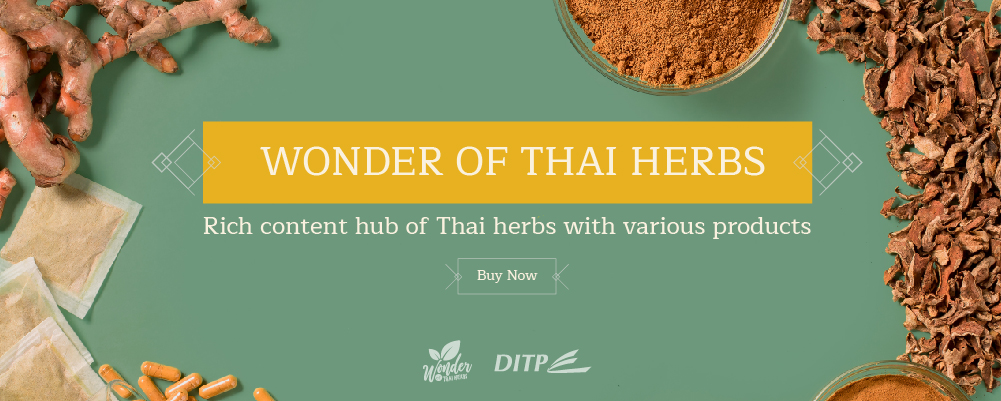 wonder-of-thai-herbs