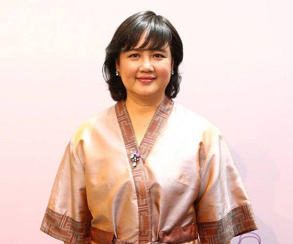 Promoting Thai investment in India